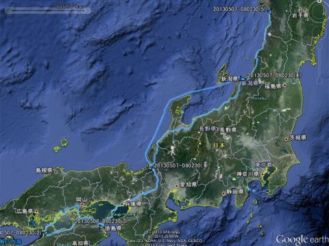 GPS-LOG00.jpg