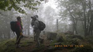IMGP2010.jpg