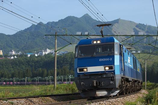 20120605.jpg