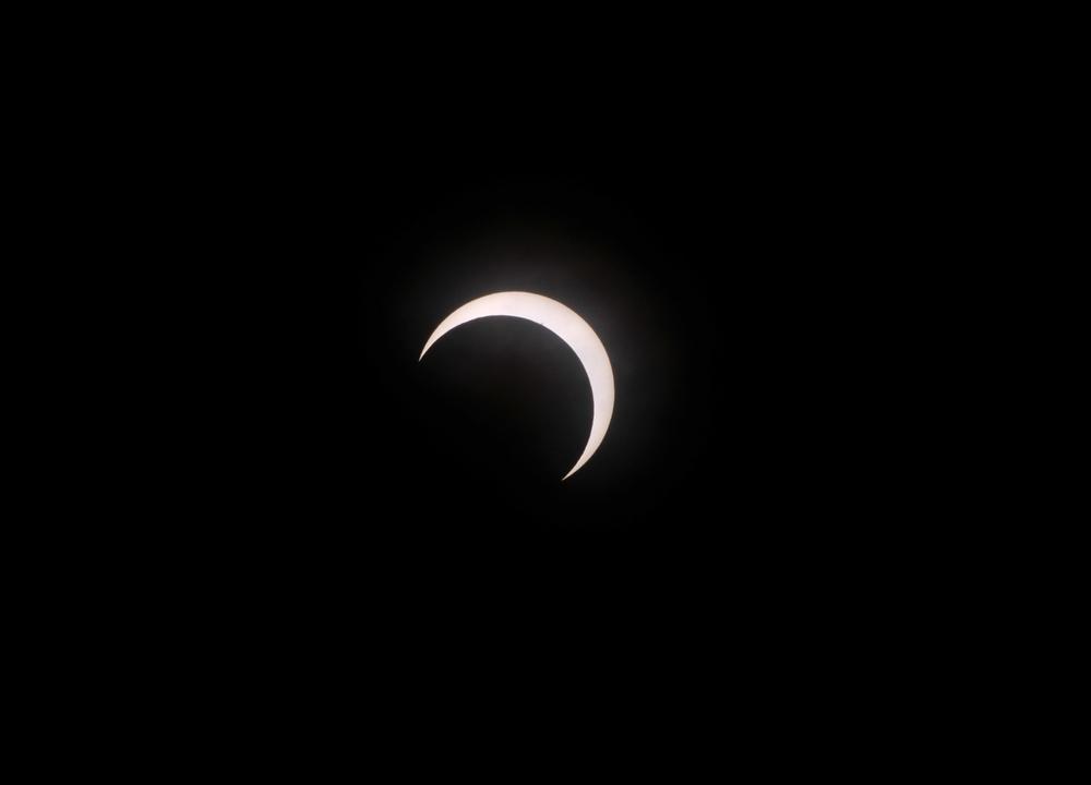 2012-05-21-金環蝕037