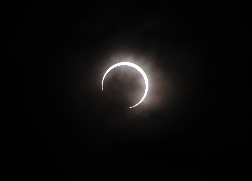 2012-05-21-金環蝕033