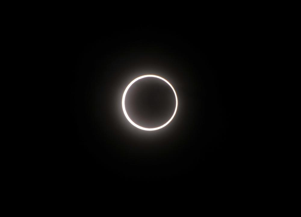 2012-05-21-金環蝕017