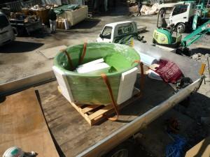 0319風呂桶
