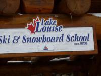 Lakc スキー&ボードSchool