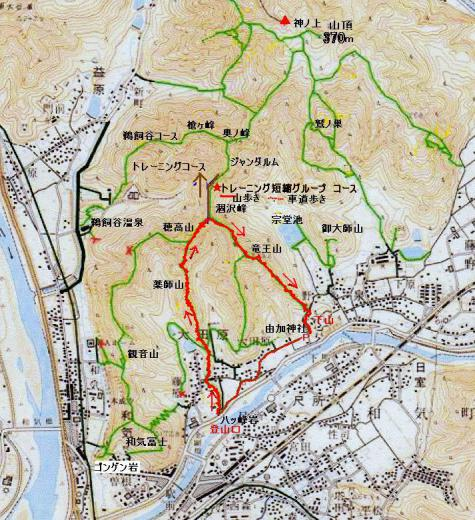 Uーko地図 IMG