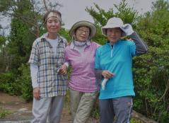 いつも、つるんで大山を米子を楽しんだ親友はいつも青春だった!!