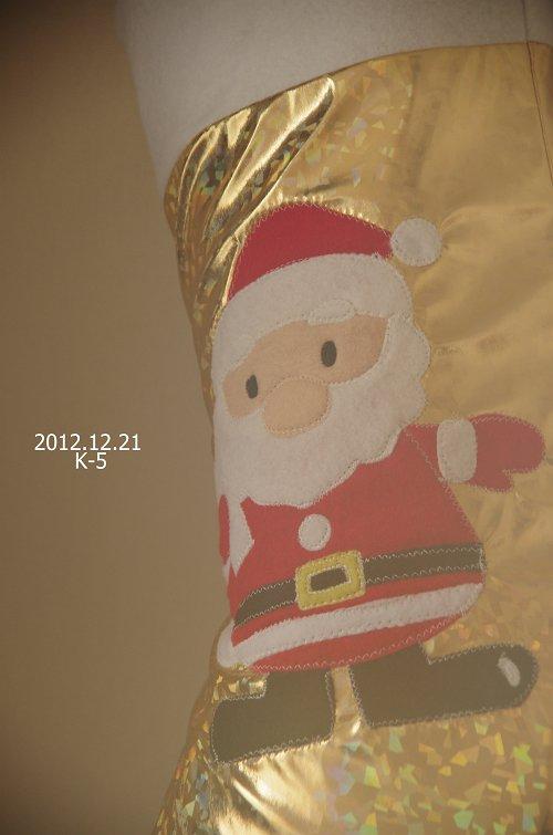 IMG57491-S.jpg
