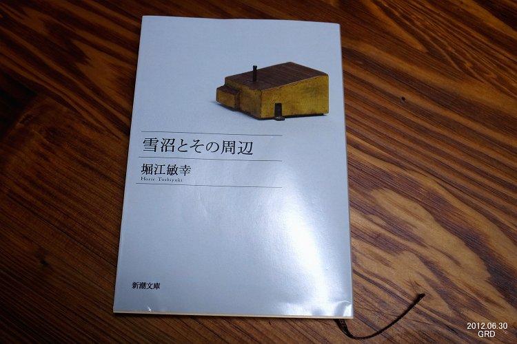R0010467-m.jpg