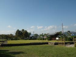 屋敷跡 (2)