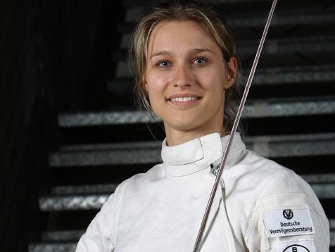 Sportlerin-Britta-Heidemann.jpg