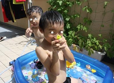 002_20120710142030.jpg