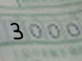 121019d.jpg