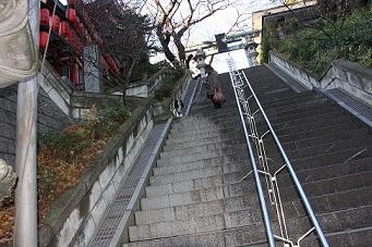 琥龍&いろり25