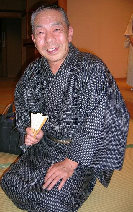 13-桜川米七さんDSCN4965