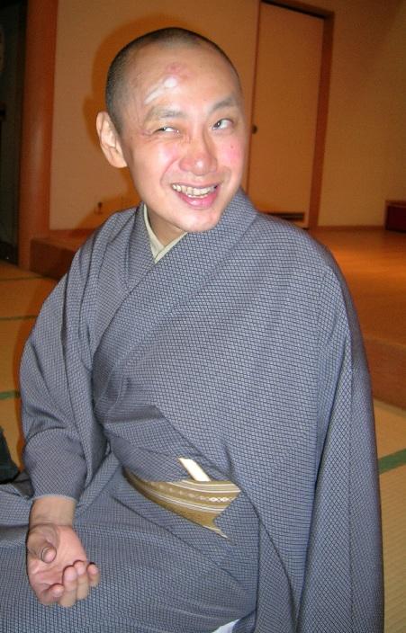 14-桜川七助さんDSCN4963
