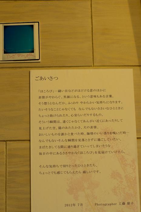 _DSC0334-1.jpg