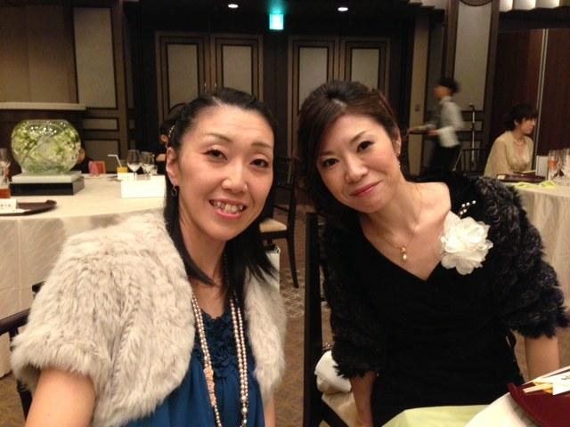 yu&k.jpg