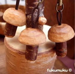 fukumuku-12-3.jpg