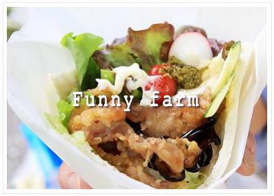 funny-12-1.jpg