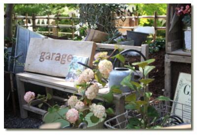 garage-12-1.jpg