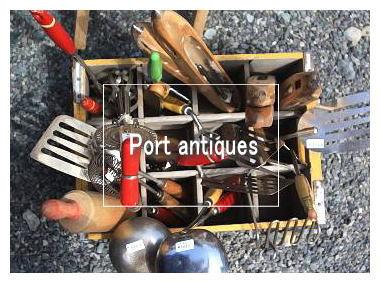 port-12-1.jpg