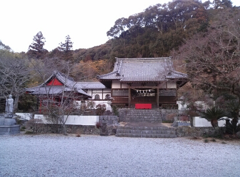 岩水寺16