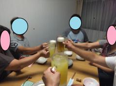 001_20120823220613.jpg