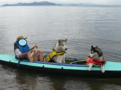 2005.9琵琶湖3