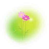 d18_mini_20120904002318.jpg