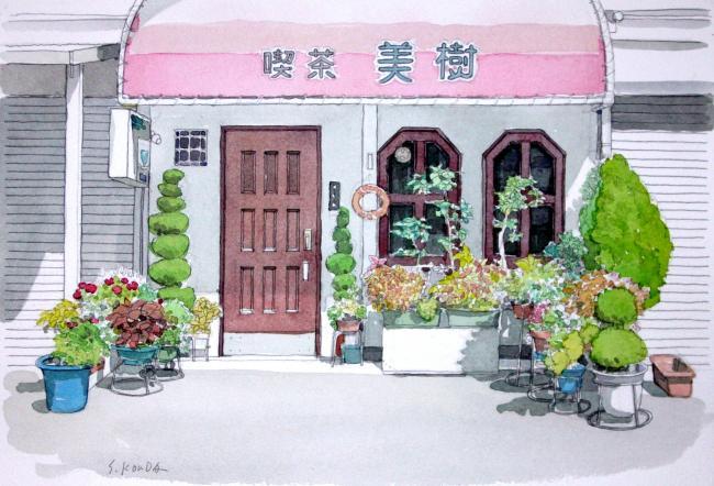 蝟ォ闌カ鄒取ィケ_convert_20121020210809