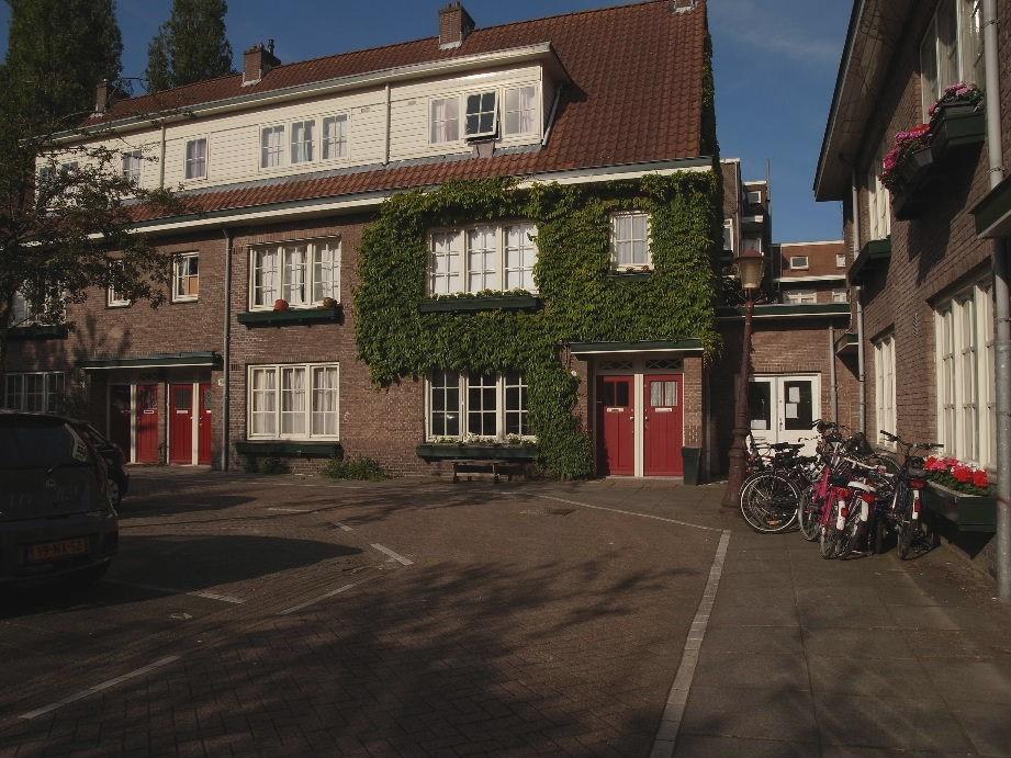 オランダ#3