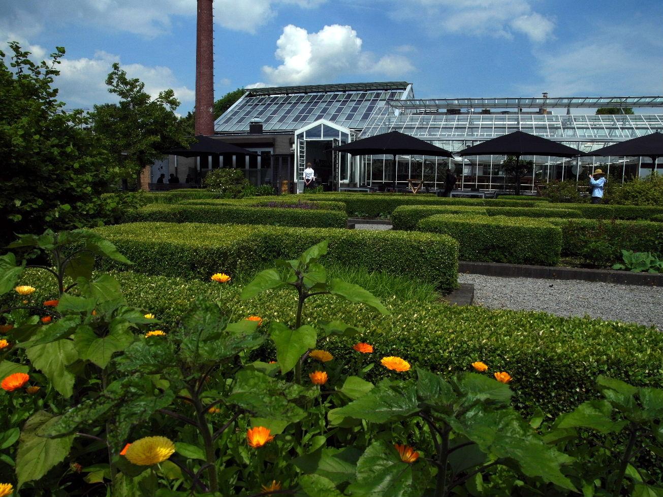 オランダ2012第3弾