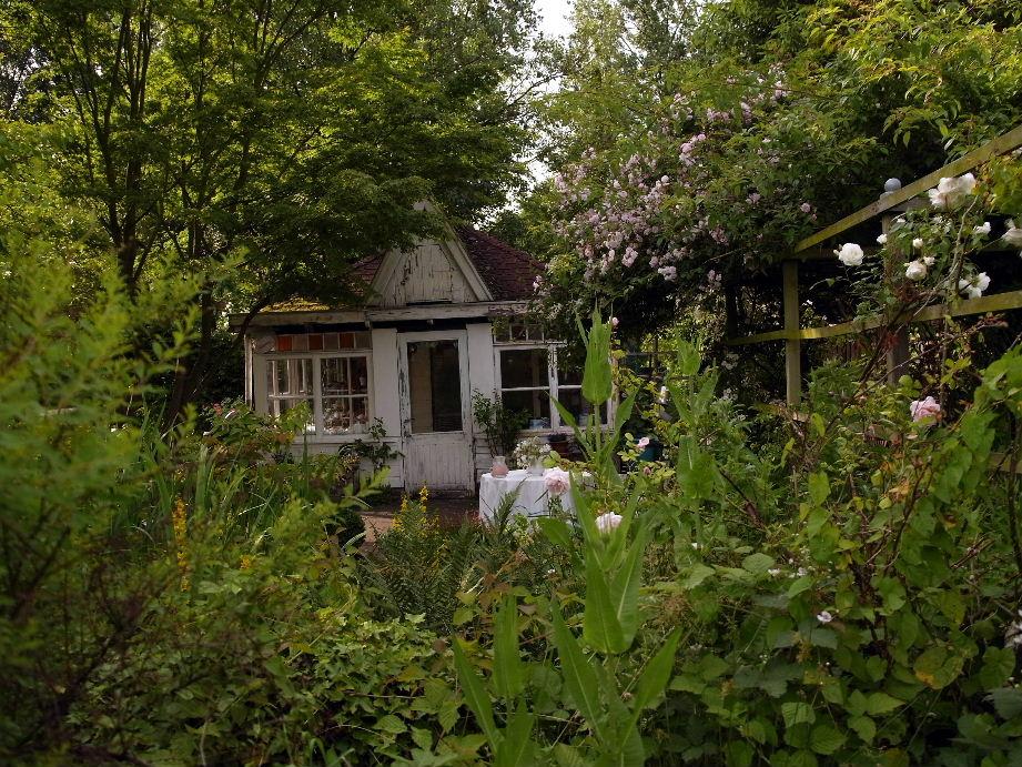 オランダ2012第4弾#3