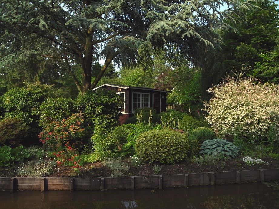 オランダ2012第4弾#12
