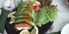 鎌倉食事6-3