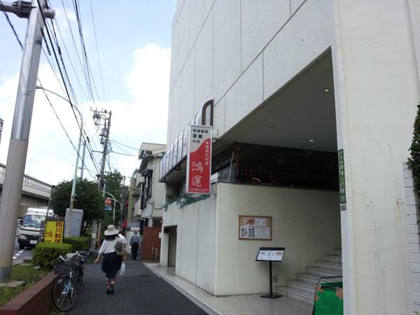 2012-07-04-6.jpg