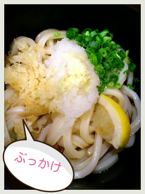 LINEcamera_share_2012-08-22-16-27-58.jpg