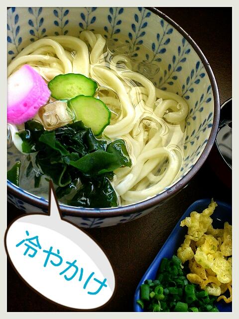 LINEcamera_share_2012-08-22-16-31-01.jpg