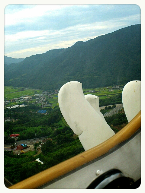 LINEcamera_share_2012-08-23-15-49-01.jpg