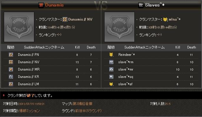 omt4回戦