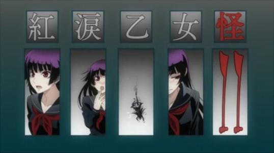 あむねじあ11(7)