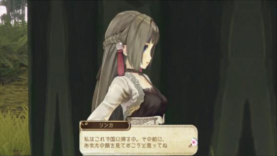 りんか(100)