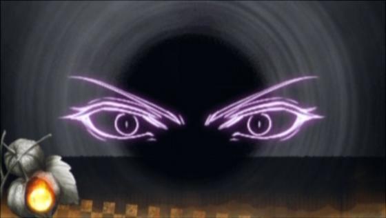 十鬼の2(84)