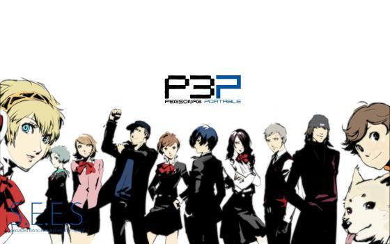 P3 (5)