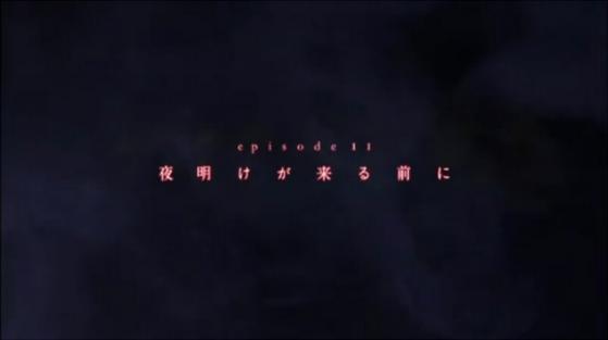 鬼畜美学10(80)