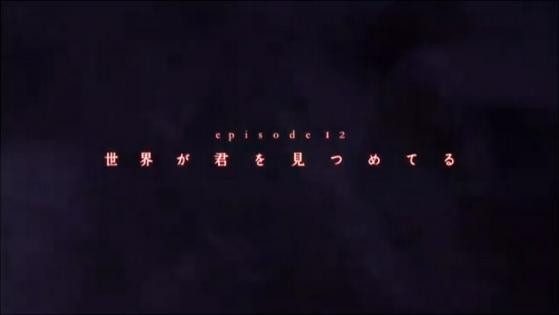 鬼畜11(43)