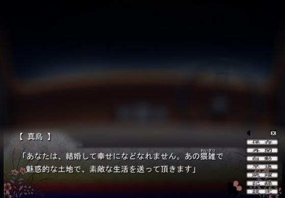 しば2(15)