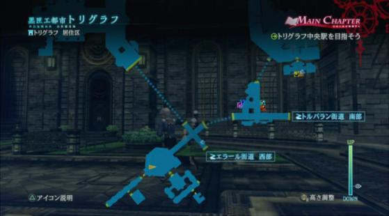 えくし2-1(11)