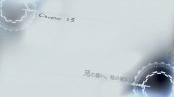 えくし12(1)