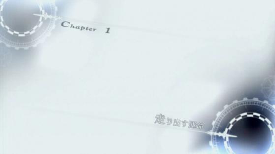 CH1_20121102192047.jpg